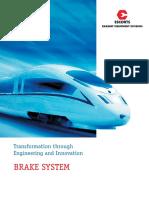 1537537884 Brochure Brake-systems