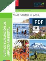 guia_valor_turistico_en_el_seia_27_12_17.pdf