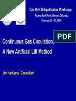 4 Presentation Hacksma Continuous Gas Circulation