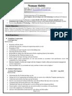 Noman Shibly Resume.docx