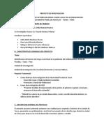 PROYECTO INVESTIG ORIGINAL MAYO2017  VII CONCURSO 1.docx