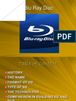 Blu-Ray-Disc-Technology-ppt.pdf
