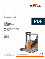 FM-X_SE_PT_2015_Manual_web.pdf