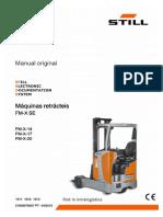 FM-X_SE_PT_2015_Manual_web.pdf