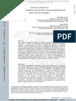 4-virtual_cognitivo-o_desvelar_de_morfologias_afetivas_em_repertorios_poeticos_de_imersao-donizetti_louro-tania_fraga-luciana_louro.pdf