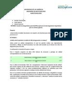 Copia de INFORME 1.docx