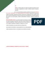 METODOS DE PERFORACION.docx