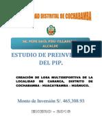 PIP_LOSA-CARARCA (1).pdf