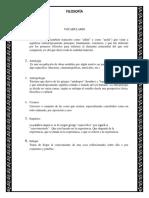 VOCABULARIO DE FILOSOFIA - copia.docx