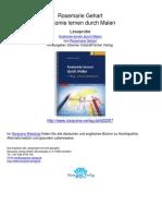 Anatomie-lernen-durch-Malen-Rosemarie-Gehart.22207_1.pdf
