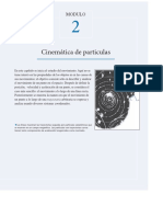 modulo_2_100712018.pdf