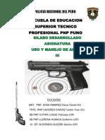 SILABO USO Y MANEJO IV ESPARTANO.docx