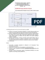 20191-Tarea 02 EDO (Vaciado Tanque Cilindrico Vertical)