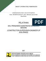 modul 7.pdf