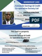 MEMBERS ID CARD.pdf