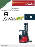 docslide.net_0100109-catalogo-de-pecas-r-active-2011-rev22.pdf