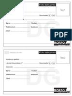 Ficha Alumno Carpeta.pdf