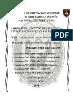 INTERVENCION EN GENERAL 2 PORTAS PNP.docx