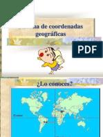 [4 BASICO] COORDENADAS GEOGRAFICAS.ppt