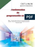 Fundamentos de Java Resumen uidad I.pdf