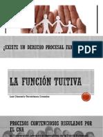 3era Sesión_1giancarlo Torreblanca_función Tuitiva