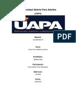 tarea 7 contabilidad ....pdf