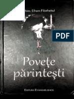 Efrem Filotheitul - Povete parintesti.pdf