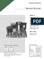 cuc1836.pdf