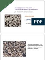 SEGUNDA-UNIDAD-AGREGADOS.pdf