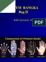 anatomi-rangka-ii1.ppt