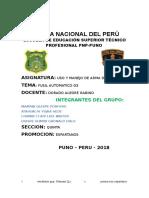 Trabajo-de-G3 PORTAS.doc
