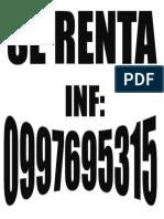 LETRERROS A3.docx