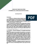 Cosmologie_versus_idolatrie_l_exemple_de.pdf