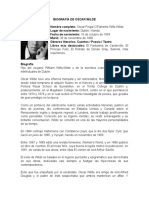 BIOGRAFÍA DE OSCAR WILDE.docx