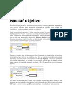 2011540134_9578_2014D_COM266_investigacion_buscar_objetivos.docx