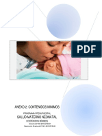 Definiciones Operacionales Materno Neonatal.pdf
