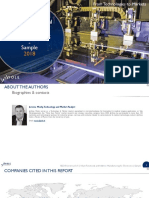 Yole___Inkjet_Functional_and_Additive_Manufacturing_for_Electronics__SAMPLE.pdf