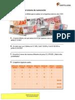act billetes.pdf