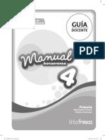 4_manual_bona_puentes_guia_docente.pdf