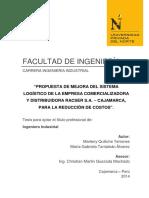 Tesis - original.pdf