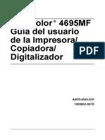 Magicolor 4695.pdf