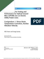 IEEE Std 1138-2009