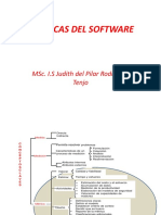 Metricas SW-2.pdf