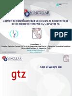 dantepesce2-iso26000limamodificada-101104130852-phpapp01.pdf