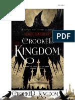 Crooked Kingdom.pdf