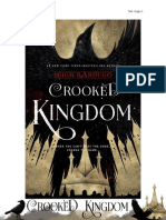 Crooked Kingdom.pdf