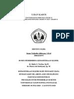 COVER UJIAN KASUS IMAM.doc