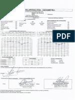 control vital.pdf