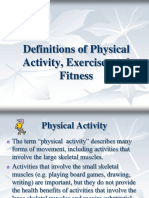 physical fitnes.pdf