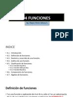 04 funciones.pdf